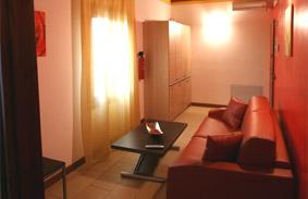 divan lodgings