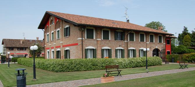 Caseare appartamenti e camere in affitto arredati for Appartamenti in affitto a bressanone e dintorni